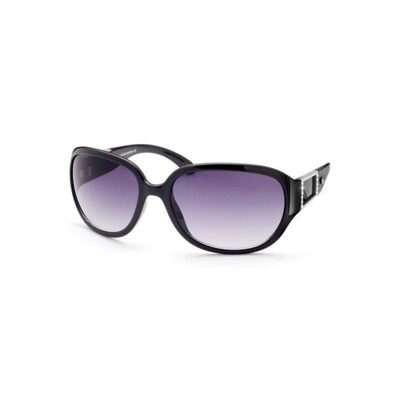 1a854ae4e Slnečné okuliare Oliver Weber Utah Black 75016-BLA Oliver Weber ...