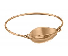 Náramok ESPRIT Foliole Bangle - RG