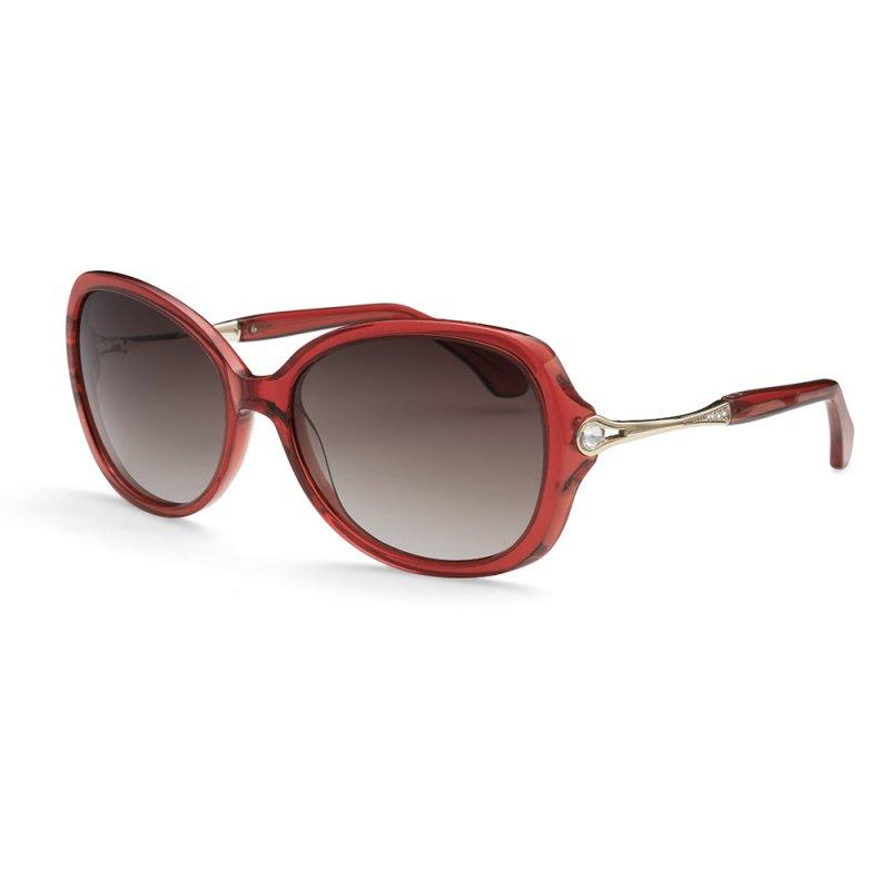 4fb9f0e30 Slnečné okuliare Oliver Weber Jackson red 75048 RED Oliver Weber ...